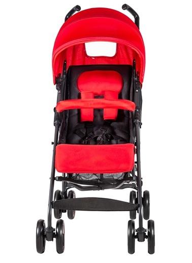 Prego 2062 Uno Bebek Arabası-Prego